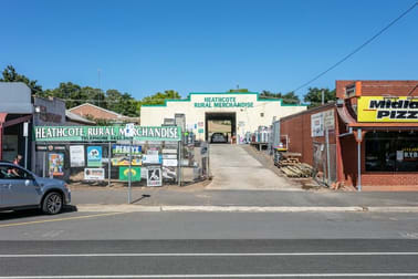 Rural & Farming  business for sale in Heathcote - Image 1