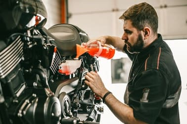 Bike & Motorcycle  business for sale in Acacia Ridge - Image 1