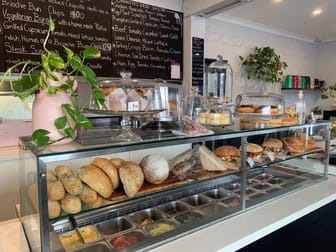 Cafe & Coffee Shop  business for sale in Plympton - Image 1