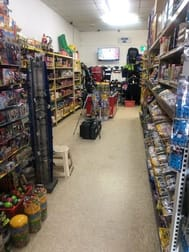Supermarket  business for sale in Sydney City NSW - Image 2