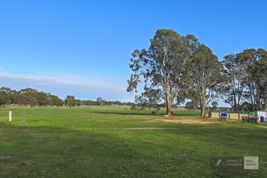 24 Growcott St Lindenow South VIC 3875 - Image 3