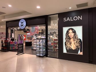 Hairdresser  business for sale in Cairns - Image 1