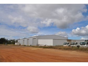 341 Mulligan Highway Mareeba QLD 4880 - Image 1
