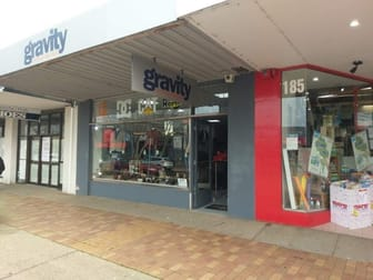 Retail  business for sale in Mornington - Image 1