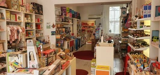 Shop & Retail  business for sale in Port Melbourne - Image 2