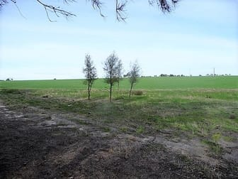 Lot 501 Great Southern Highway Beverley WA 6304 - Image 3