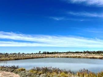Roxburgh Walgett NSW 2832 - Image 2