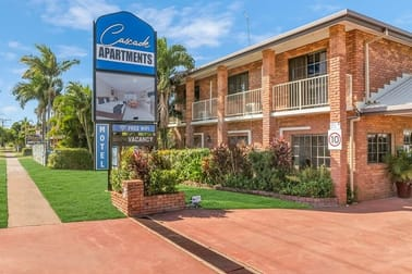 Motel  business for sale in Rosslea - Image 1