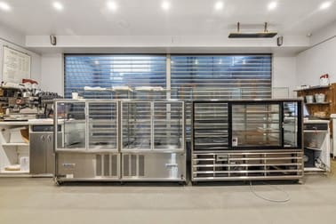 Bakery  business for sale in Canberra Airport - Image 3