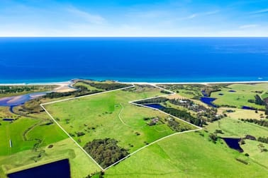 135 Haxstead Road Central Tilba NSW 2546 - Image 2