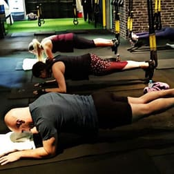 Beauty, Health & Fitness  business for sale in Perth - Image 2
