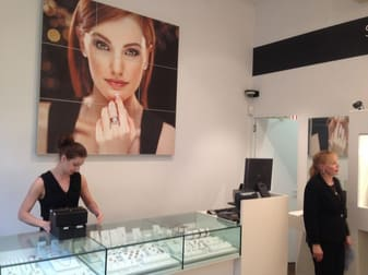 Retail  business for sale in Melbourne - Image 3