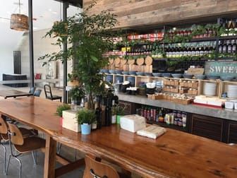 Restaurant  business for sale in Chatswood - Image 1