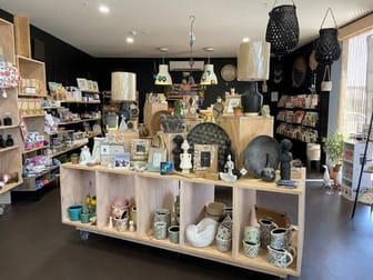 Shop & Retail  business for sale in Brighton - Image 2