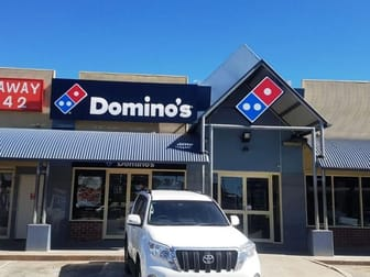 Food, Beverage & Hospitality  business for sale in Lismore - Greater Area NSW - Image 1