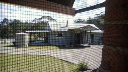 149 The Old Coach Road Batar Creek NSW 2439 - Image 3