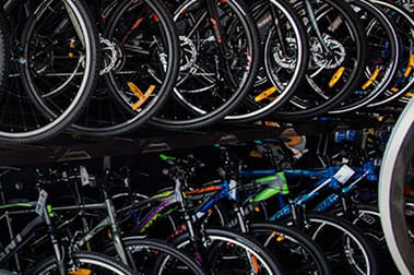 Bike & Motorcycle  business for sale in Altona Meadows - Image 1