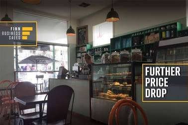 Food, Beverage & Hospitality  business for sale in Queenscliff - Image 1