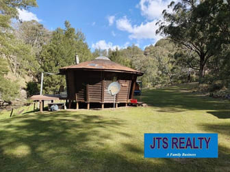 Lot169 Carters Road Stewarts Brook NSW 2337 - Image 1