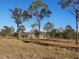 L206 Fitzgerald Road Cooyar QLD 4402 - Image 3