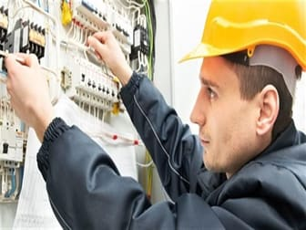 Electrical  business for sale in Sydney - Image 1
