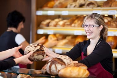 Bakery  business for sale in Shepparton - Image 2