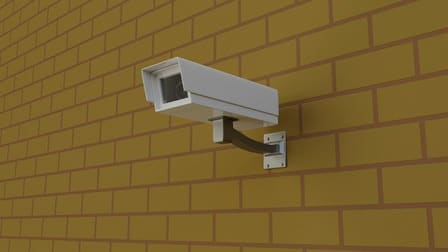 Security  business for sale in Forster - Image 1