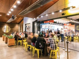 Restaurant  business for sale in Toowoomba - Image 2