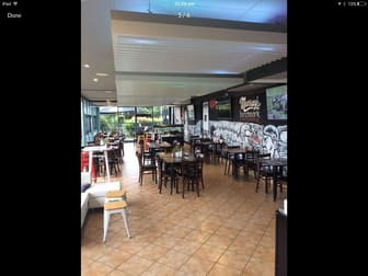 Food, Beverage & Hospitality  business for sale in Hawks Nest - Image 2