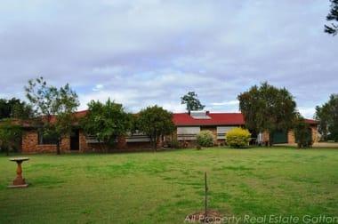 1007 - 1013 Gatton Esk Road Spring Creek QLD 4343 - Image 3