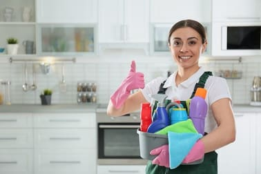 Cleaning Services  business for sale in Melbourne - Image 1
