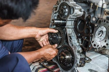Auto Electrical  business for sale in Brisbane City - Image 3