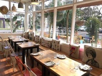 Restaurant  business for sale in Torquay - Image 3