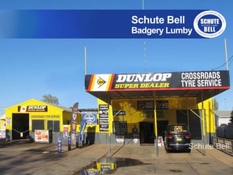 Automotive & Marine  business for sale in Bourke - Image 1