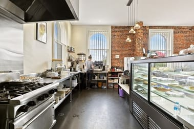 Food, Beverage & Hospitality  business for sale in Winchelsea - Image 3