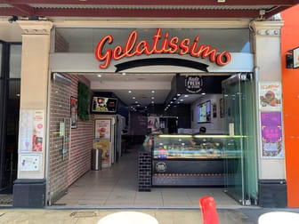 Shop & Retail  business for sale in Adelaide - Image 1