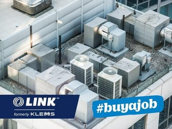 Building & Construction  business for sale in Bundoora - Image 1