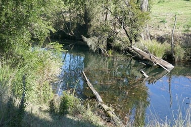 Lot 6 Afterlee Road, Eden Creek Kyogle NSW 2474 - Image 3