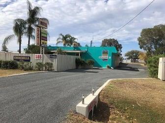 Motel  business for sale in Chinchilla - Image 1
