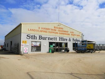 Hire  business for sale in Kingaroy - Image 2