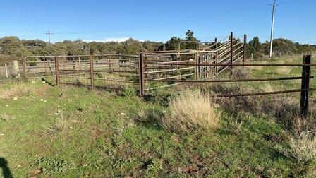 A 4, 16 & 18 Princes Highway Tailem Bend SA 5260 - Image 2