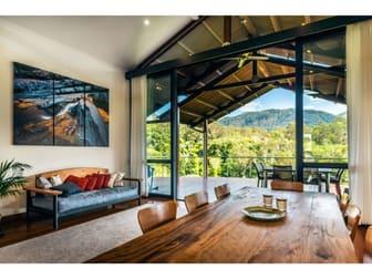 934 Promised Land Road Bellingen NSW 2454 - Image 3