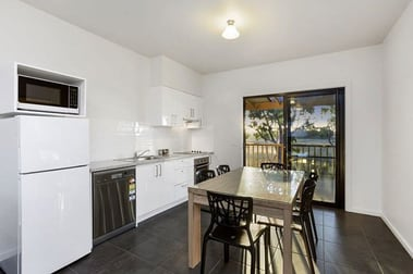 Motel  business for sale in Port Fairy - Image 3