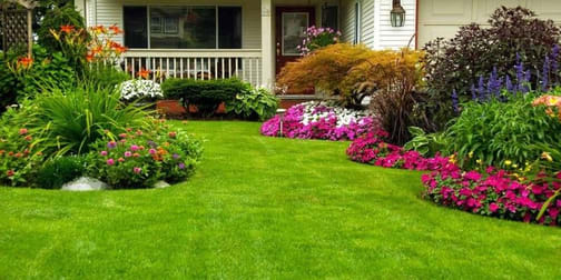 Gardening  business for sale in Melbourne - Image 1
