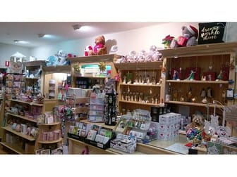 Retail  business for sale in NSW - Image 3