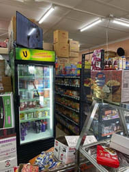 Food, Beverage & Hospitality  business for sale in Sydney - Image 2