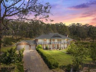 38 Cheers Road Melinga NSW 2430 - Image 1