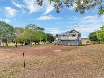 536 Esk Crows Nest Road Biarra QLD 4313 - Image 2
