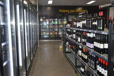Food, Beverage & Hospitality  business for sale in Camperdown - Image 2