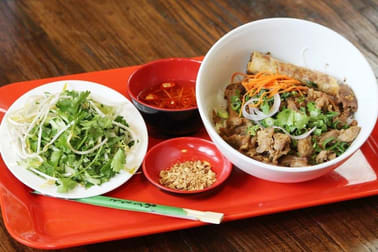 Food, Beverage & Hospitality  business for sale in Footscray - Image 3